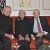 AWA_1994 David Revere McFadden, Nanette Laitman, Lewis Kruger