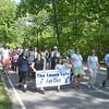 A_08 The Laura Lyle Fan Club