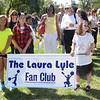 A_03 The Laura Lyle Fan Club