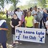 A_05 The Laura Lyle Fan Club