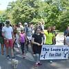 A_07 The Laura Lyle Fan Club