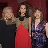 AWA_2381 Eleanora Kennedy, Fe Saracino Fendi, Alice Knapp
