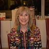 AWA_2942 Gillian McCain