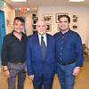 AWA_2913 Diego Leon Giraldo, Mitch Douglas, Leonardo Rendon