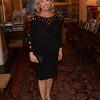 AWA_6147 Sharon Bush