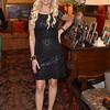 AWA_6138 Melissa Kassis