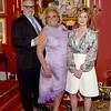 AWA_6086 Brian Fisher, Joanna Fisher, Jacqueine Weld Drake