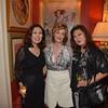 AWA_6115 Jennifer Chun, jacqueline Weld Drake, Angela Chun,