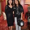 AWA_6118 Jennifer Chun, Angela Chun,
