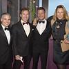 anniewatt_37061-Nick Stern, Todd Klein, Joel Barkley, Katie Leede
