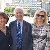 AWA_0096 Loretta Lawrence Keane, Peter Scotese, Nancy Vignola