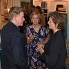 AWA_0889 Kevin McLaughlin, Nina Reeves, Heather Paul