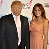 _DSC2423-Donald Trump, Melania Trump