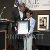 ANI_5008 Jim Luce, Sattie Persaud