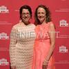 A_9900 Joan Bernstein, Jane Spinak