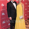 AB_9998 Michael Adams, Grace Rosenstein