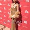 A_10033 Lucia Hwong Gordon