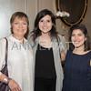 DSC_5977 Jane Adam, Erin McCarty, Andrea Rosales-Balcarcel