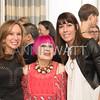 ASC_6130 Linda Plattus, Zandra Rhodes, Patti Dweck