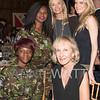 A_1461 Nkateko Mzimba, Klara Glowczewska, Leitah Mkhabela, Bonnie Pfeifer Evans, Krista Krieger