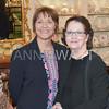 AWA_1516 Jo-Ann Polise, Kathleen Hale