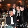 AWA_2927 Michael Walk, David Fleiss, Huguette Hersch, ___