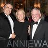 AWA_2724 Matthew Richardson, Julie Richardson, Dennis Hersch