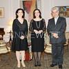 BNI_7555 Anthi Papadopoulos, Dr  Catherine Boura, Marios Papadopoulos