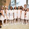 aNI_8462 Luis Mora, Jacqueline Weld Drake , The Casita Maria Chamber Choir