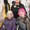 ASC_6604 Nanette Laitman, Helen Drutt-English, Dame Zandra Rhodes