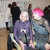 ASC_6595 Nanette Laitman, Dame Zandra Rhodes