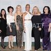 DSC_7735 Emilie Puzio, Paula Cangialosi, MaryAnn Mastroianni, Contessina Francesca Braschi, Karen King, Bernadette Milito