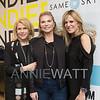 aBNI_2426 Francine LeFrak, Jennifer Bandier, Allison Koffman
