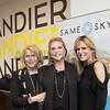 aNI_2426 Francine LeFrak, Jennifer Bandier, Allison Koffman