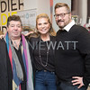 aNI_2431 Rob Goldstone, Jennifer Bandier, David Wilson