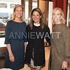 DSC_8497 Karen Glover, Kristen Swenson, Martha Glass