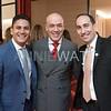 DSC_8555 Daniel Morales, John Yunis, Francesco Schiano Di cola