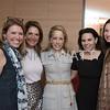 D_8608 Aileen Bruner, Kristen Swenson, Kamie Lightburn, Mary van Pelt, Amos Nevin