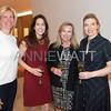 DSC_8499 Katherine Birch, Lara Marcon, Jill Ross, Amy Tarr