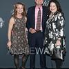DSC_9493 Ellen O'Connell, John Heminway, Caroline Bassett