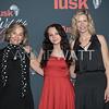 DSC_9474 Jacqueline Russell, Summer Russell, Marije ter Ellen
