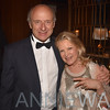 A_0219 Ivan Fischer, Susan Bender