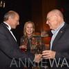 A_0273 Ivan Fischer, Rebecca Greenwald, Steve Greenwald