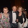 A_0290 Eva Popper, Ivan Fischer, Dr  Ellen Robinson