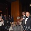 AC_0243 Guests, Stephen E  Benko, Ivan Fischer