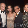 A_0060 Ivan Fischer, Sylvia Hemingway, Sergio Orozsco, Gloria Fieldcamp