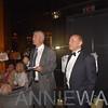 AC_0234 Stephen E  Benko, Ivan Fischer