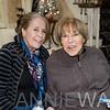 A_4030 Judy Gates, Bonnie Grossinger