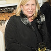 DSC_0665 Joanne Evans Burns