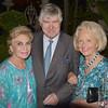 AWA_6336 Ellen Anne Skinner, Denis de Kergorlay, Countess D'Bonveau